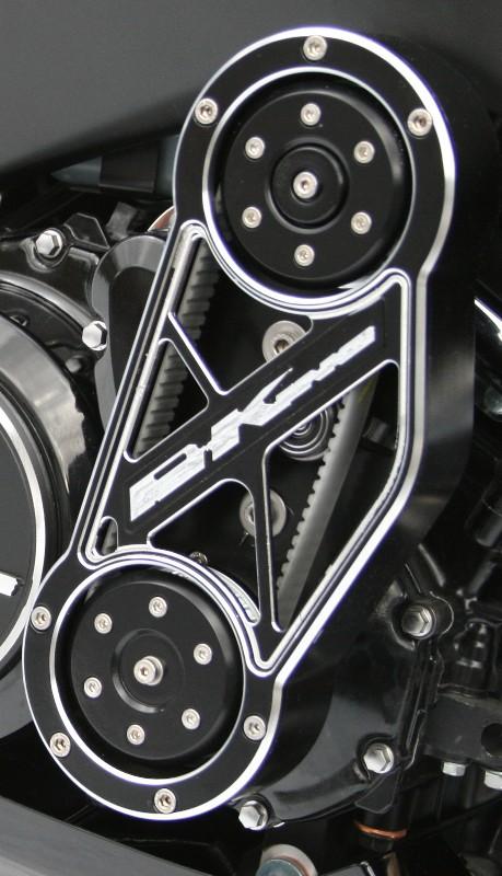 Motos top de linha - Fotos - UOL Carros